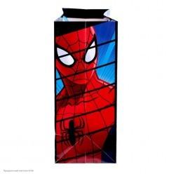 "Пакет XL 61*46*20см Человек-Паук ""Супер подарок"""