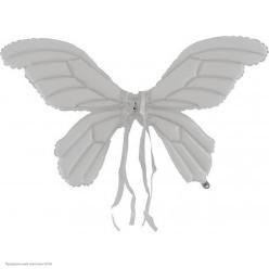 Крылья Бабочки надувные 36''/91 см