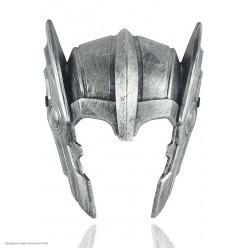 """Шлем """"Тор"""", (пластик)"""