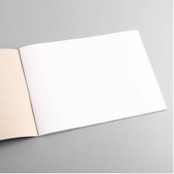"""Альбом для рисования """"Щенячий патруль"""" 12 л. 14,5*20см"""