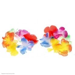 Браслеты гавайские