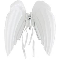 Крылья Ангела надувные 36''/91 см