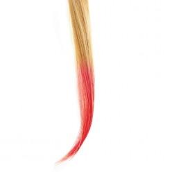Краска-спрей для волос, 250мл красный