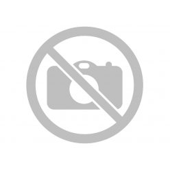 Юбка гавайская 40см (многоцветная)
